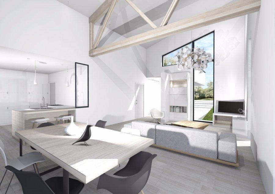 einfamilienhaus kaufen 8 zimmer 110 m² ogy foto 4