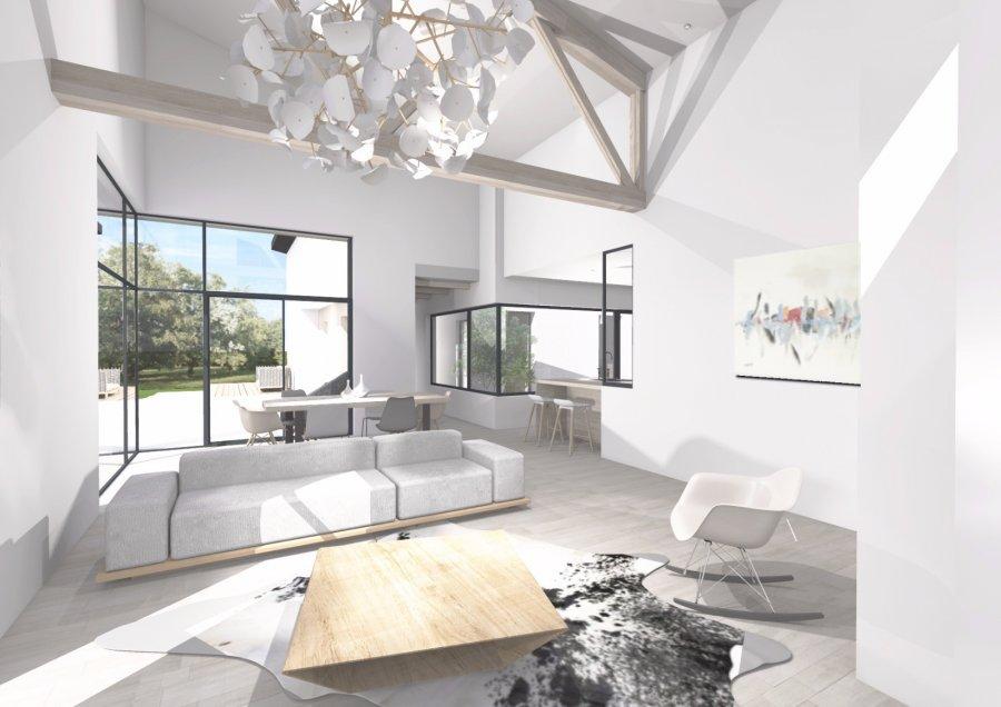 einfamilienhaus kaufen 8 zimmer 110 m² ogy foto 5