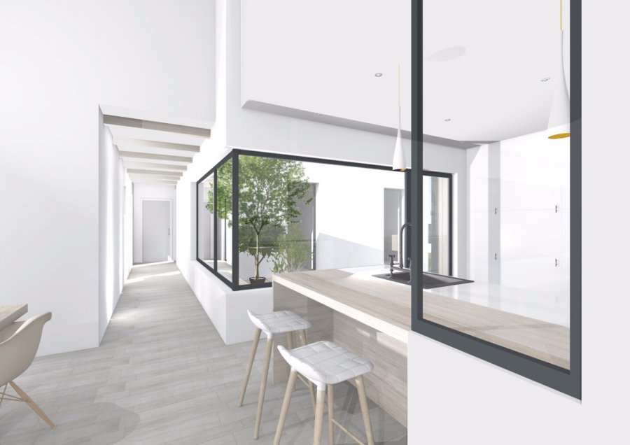 einfamilienhaus kaufen 8 zimmer 110 m² ogy foto 6