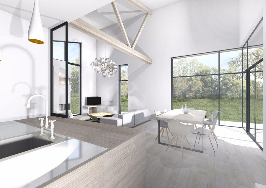 einfamilienhaus kaufen 8 zimmer 110 m² ogy foto 7