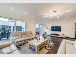 Maison individuelle à vendre 4 Chambres à Grosbous - Réf. 6045579