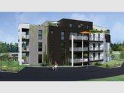 Appartement à vendre F3 à Lexy - Réf. 6442892