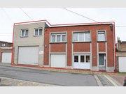 Entrepôt à vendre 5 Chambres à Saint-Nicolas - Réf. 6586251