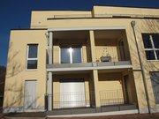 Wohnung zur Miete 2 Zimmer in Bollendorf - Ref. 5013387