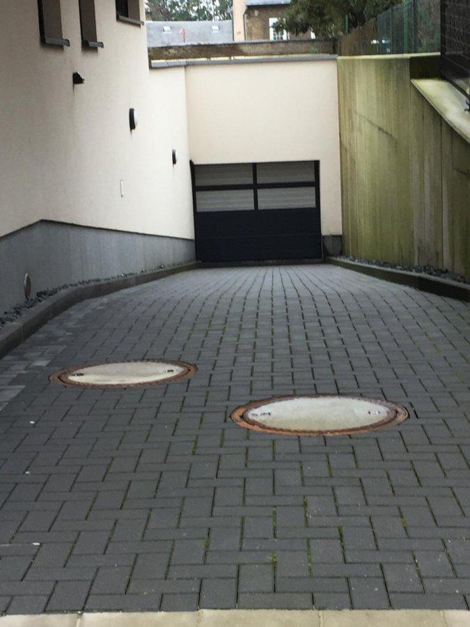 acheter garage-parking 0 chambre 0 m² pétange photo 3