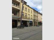 Office for rent 1 bedroom in Esch-sur-Alzette - Ref. 3968907