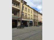 Local commercial à louer 1 Chambre à Esch-sur-Alzette - Réf. 3968907