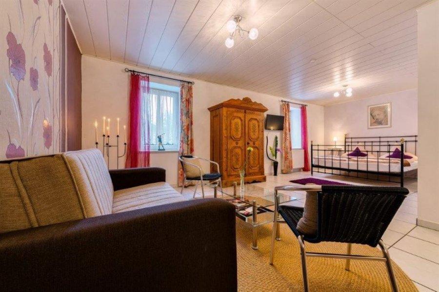 restaurant kaufen 0 zimmer 647 m² köwerich foto 6