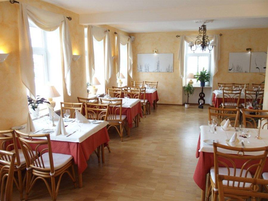 restaurant kaufen 0 zimmer 647 m² köwerich foto 2