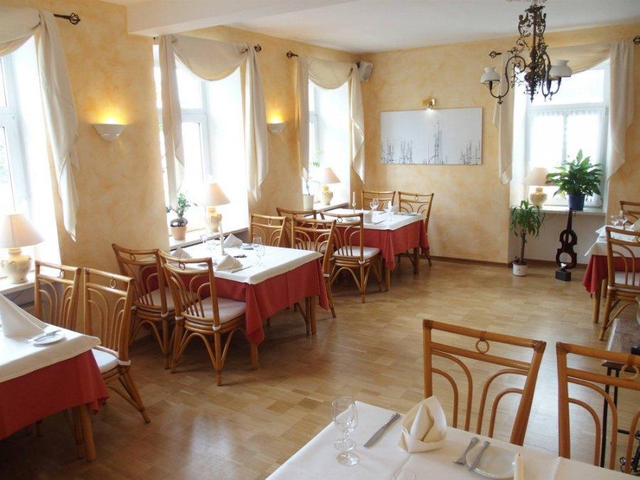 restaurant kaufen 0 zimmer 647 m² köwerich foto 3