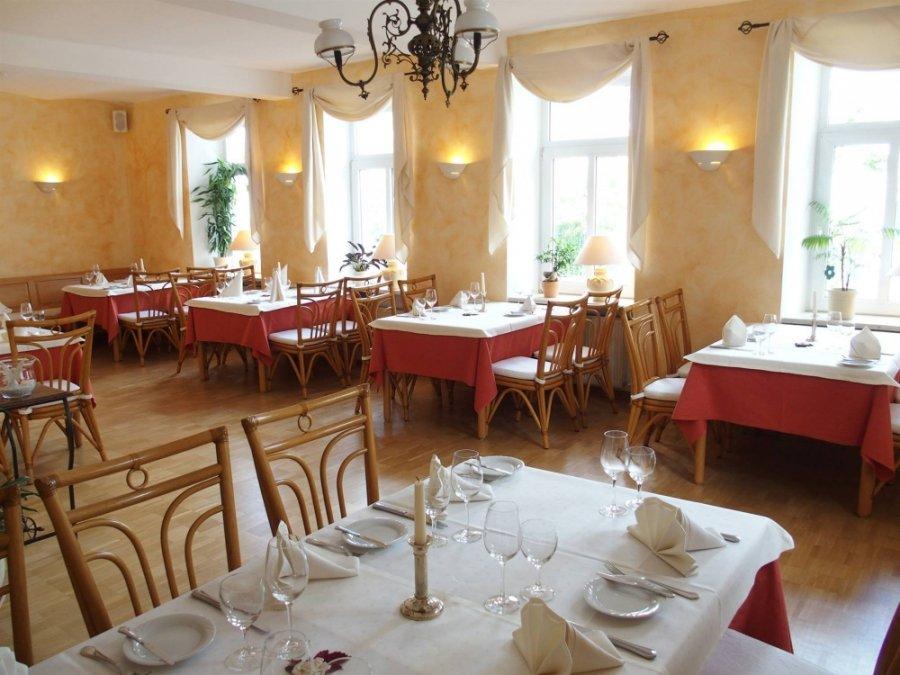 restaurant kaufen 0 zimmer 647 m² köwerich foto 4