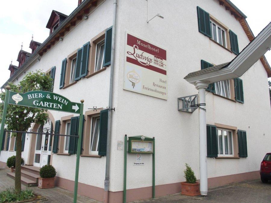 restaurant kaufen 0 zimmer 647 m² köwerich foto 5