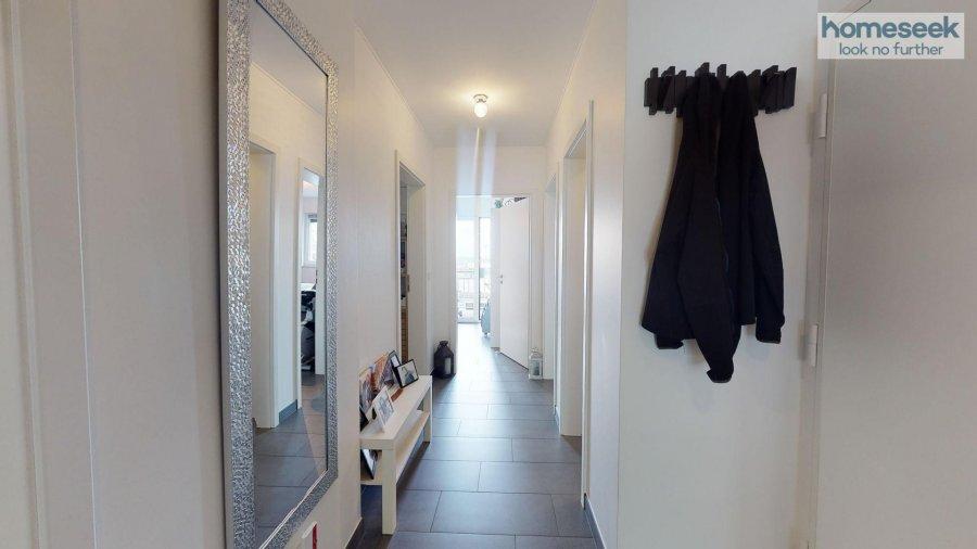 acheter appartement 3 chambres 108 m² rodange photo 6