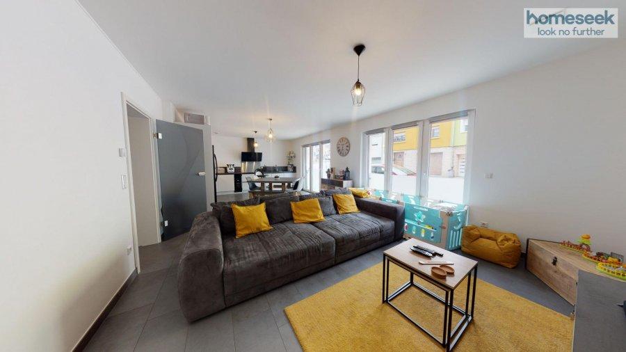 acheter appartement 3 chambres 108 m² rodange photo 3