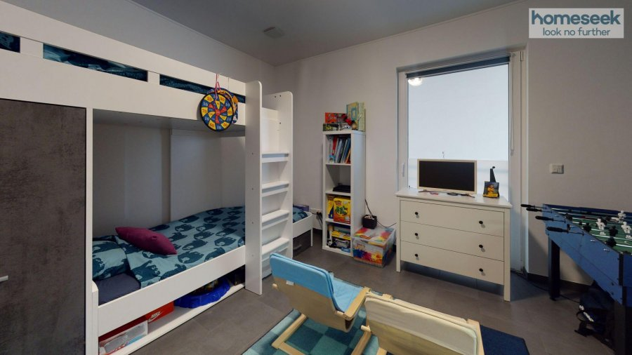 acheter appartement 3 chambres 108 m² rodange photo 7