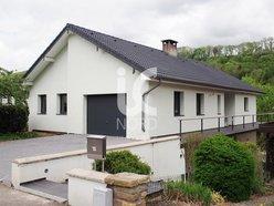 Detached house for sale 3 bedrooms in Moestroff - Ref. 6270859