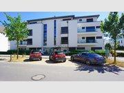 Appartement à vendre 2 Chambres à Luxembourg-Belair - Réf. 6471563
