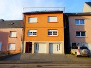 Duplex à louer 3 Chambres à Bascharage - Réf. 6475659