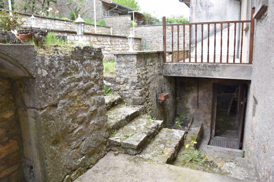acheter maison 5 pièces 157.53 m² prény photo 6