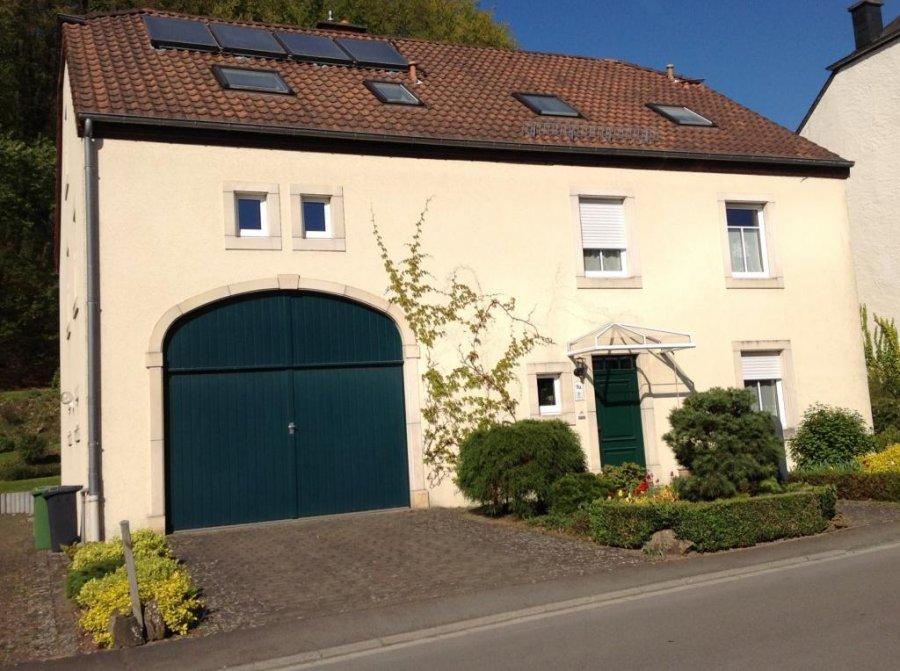 louer duplex 1 chambre 112 m² niederanven photo 1