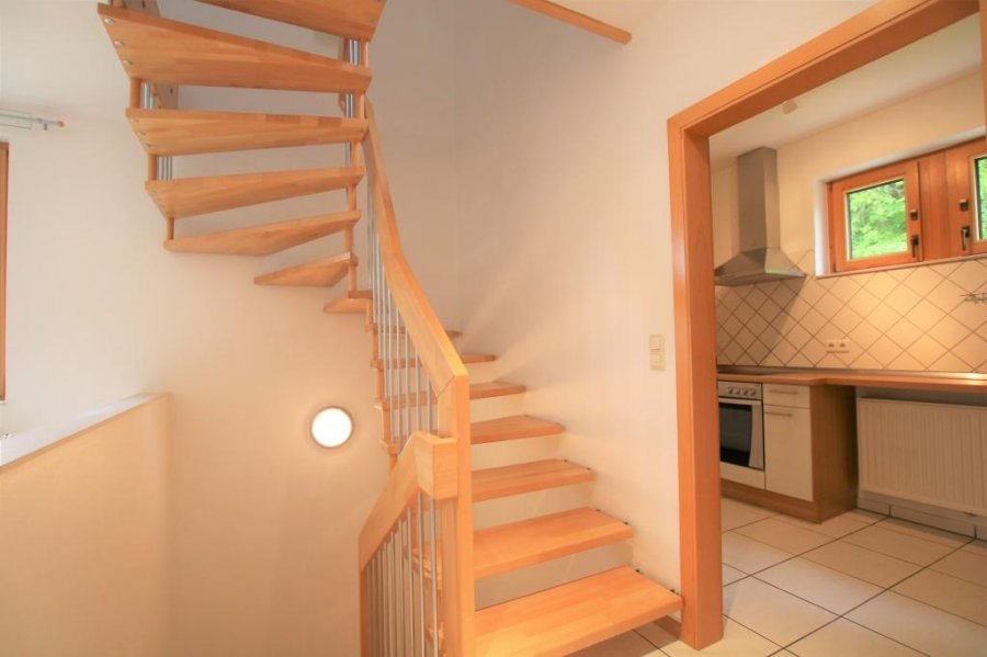 louer duplex 1 chambre 112 m² niederanven photo 4