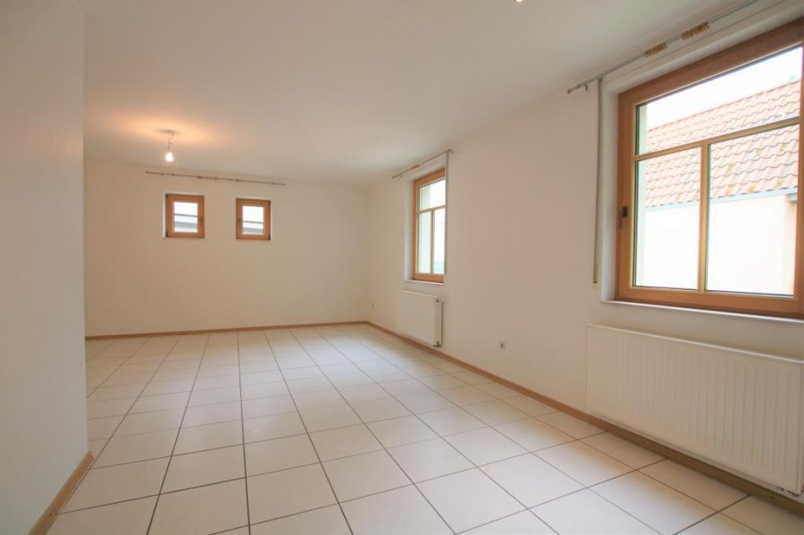 louer duplex 1 chambre 112 m² niederanven photo 2