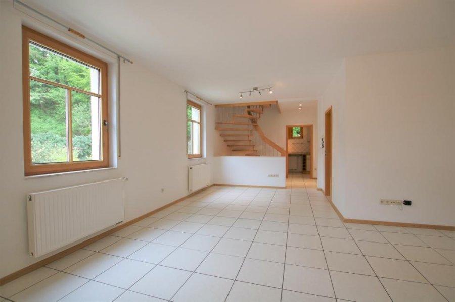 louer duplex 1 chambre 112 m² niederanven photo 3
