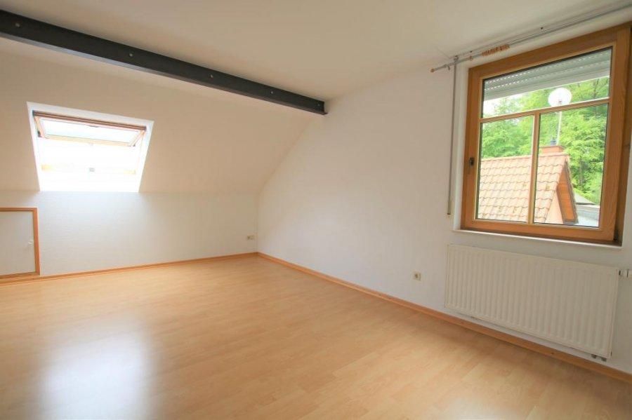 louer duplex 1 chambre 112 m² niederanven photo 7