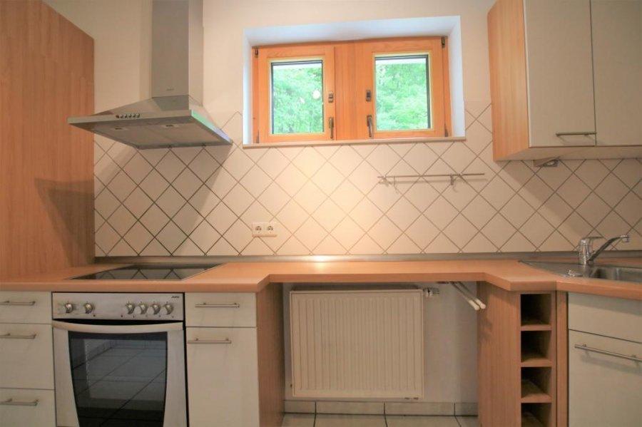 louer duplex 1 chambre 112 m² niederanven photo 5
