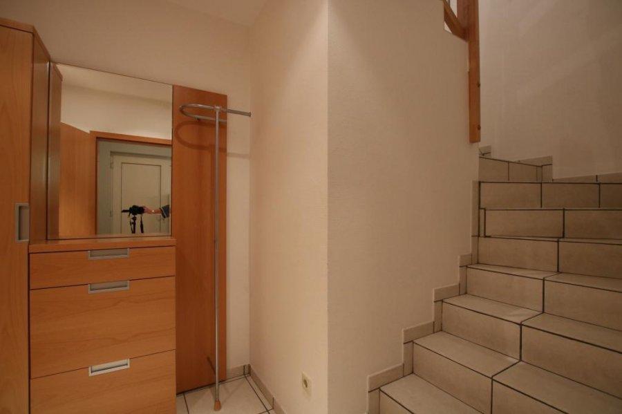 louer duplex 1 chambre 112 m² niederanven photo 6