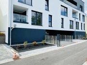 Appartement à vendre 3 Chambres à Wiltz - Réf. 6881435