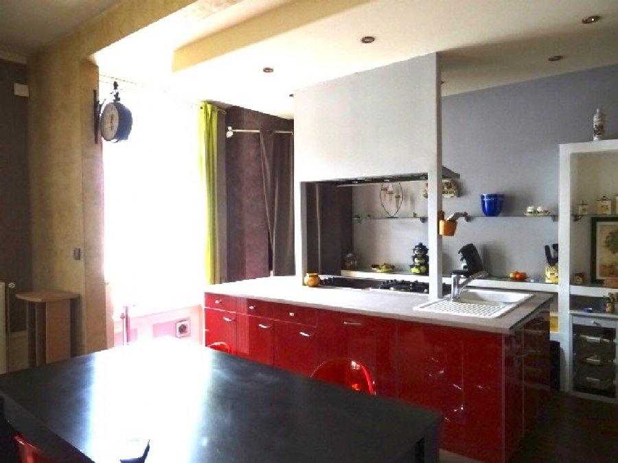 acheter appartement 3 pièces 89 m² lunéville photo 2