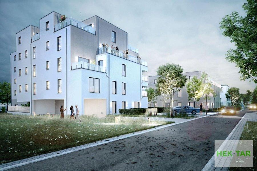 acheter appartement 2 chambres 98 m² mertert photo 7