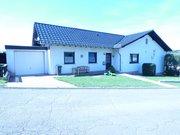 Appartement à louer 3 Pièces à Greimerath - Réf. 6504603