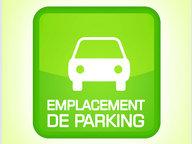 Garage - Parking à vendre à Metz - Réf. 6451355