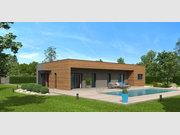 Terrain constructible à vendre à Saint-Georges-sur-Loire - Réf. 6455451