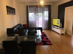 Appartement à vendre F5 à Florange - Réf. 5943451
