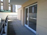 Appartement à louer F3 à Longwy - Réf. 6541467