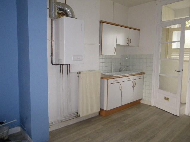 louer appartement 2 pièces 43 m² la madeleine photo 2