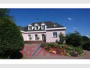 Appartement à louer 4 Pièces à Wallerfangen - Réf. 6877339
