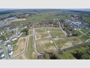 Terrain constructible à vendre à Steinfort - Réf. 6095259