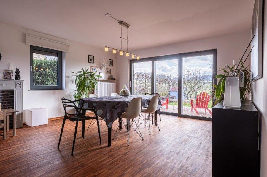 villa kaufen 5 schlafzimmer 211 m² crauthem foto 3