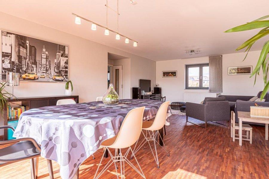 villa kaufen 5 schlafzimmer 211 m² crauthem foto 4