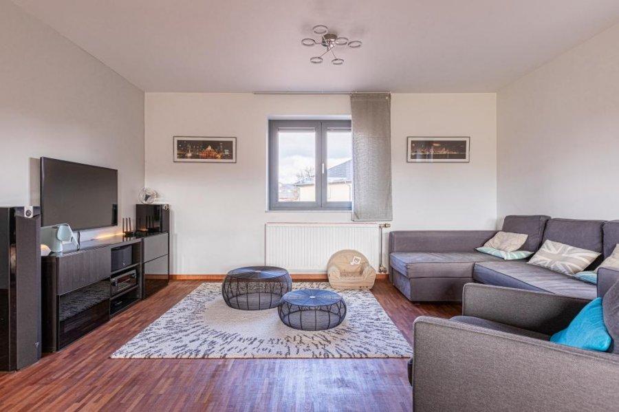 villa kaufen 5 schlafzimmer 211 m² crauthem foto 5