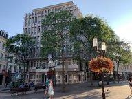 Bureau à vendre à Luxembourg-Centre ville - Réf. 6500763