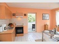 Appartement à vendre 2 Pièces à Weiskirchen - Réf. 6504859