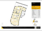 Appartement à vendre 4 Chambres à Berchem - Réf. 7098779