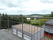 Appartement à louer 2 Chambres à Lamadelaine - Réf. 6656411