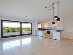 Wohnung zur Miete 2 Zimmer in Luxembourg-Belair - Ref. 7180699