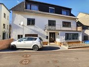 Maison à vendre 4 Chambres à Nittel - Réf. 7123355